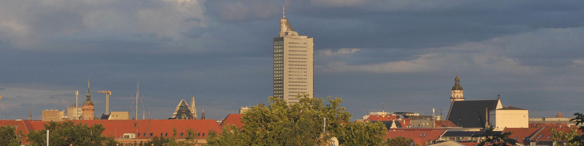 cityhochhaus-2
